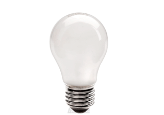 Online store of led lamps of the Russian production
