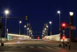 Самые популярные виды осветительных приборов для уличного освещения